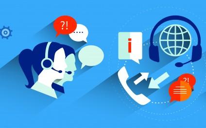 Understanding Managed Services
