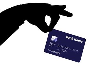 2 Million Credit Cards Stolen From Popular Sandwich Shop