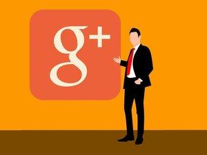 Google May Be Getting Rid Of Google Plus