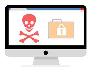 Mac Computers Battling New Malware For Hijacking DNS