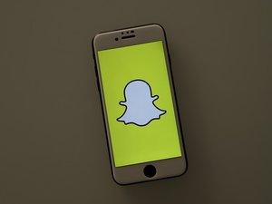 Social Media App Filters Could Alter Beauty Perception