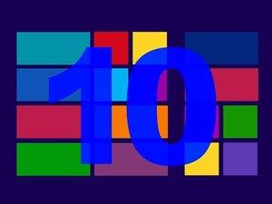 Windows 10 Adoption Continues To Grow